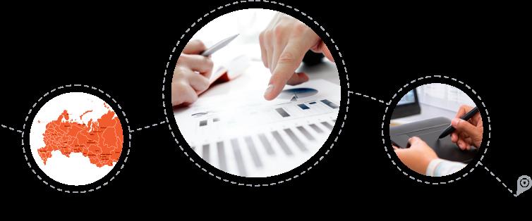 SEO услуги по раскрутке сайтов